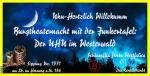 http://schlaraffia-356.de/media/topics-pictures/einkleber-ju-kna-si-2-154.jpg