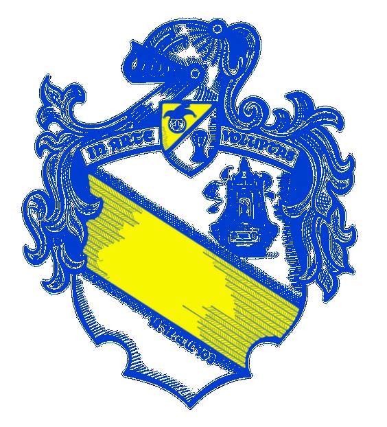 Logo schlaraffia-356